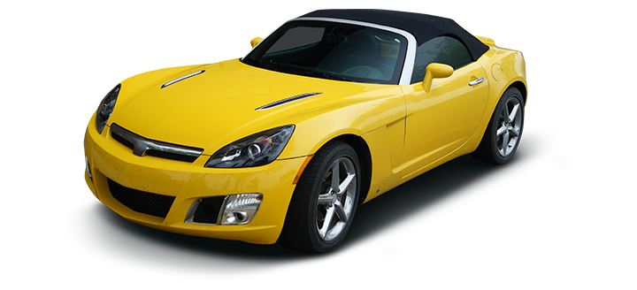 Saturn Service and Repair in Albuquerque, NM | Downtown Tire & Automotive Service